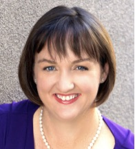 Katie Porter - Candidate for California's 45th Congressional District